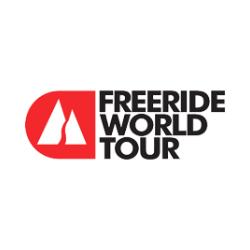 Discover Freerideworldtour.com
