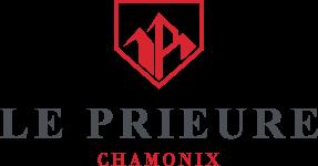 Hotel Le Prieuré Chamonix