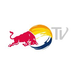 Discover RedBull TV