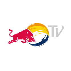 Découvrir RedBull TV