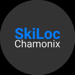 Contacter SkiLoc Chamonix
