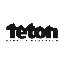 Discover Tetongravity.com