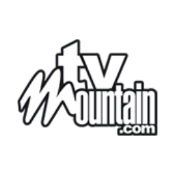 Discover TVmountain
