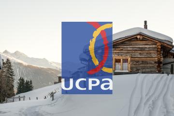 UCPA Chamonix Mont-Blanc