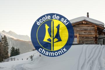 ESF Chamonix Mont-Blanc