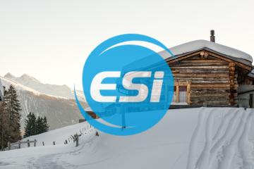 ESI Chamonix Mont-Blanc