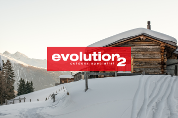 Evolution 2 Ski School Chamonix Mont-Blanc