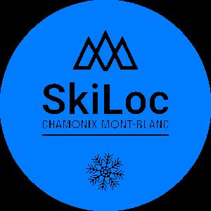 SkiLoc